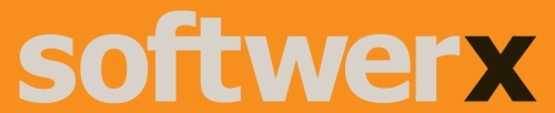 Softwerx Logo